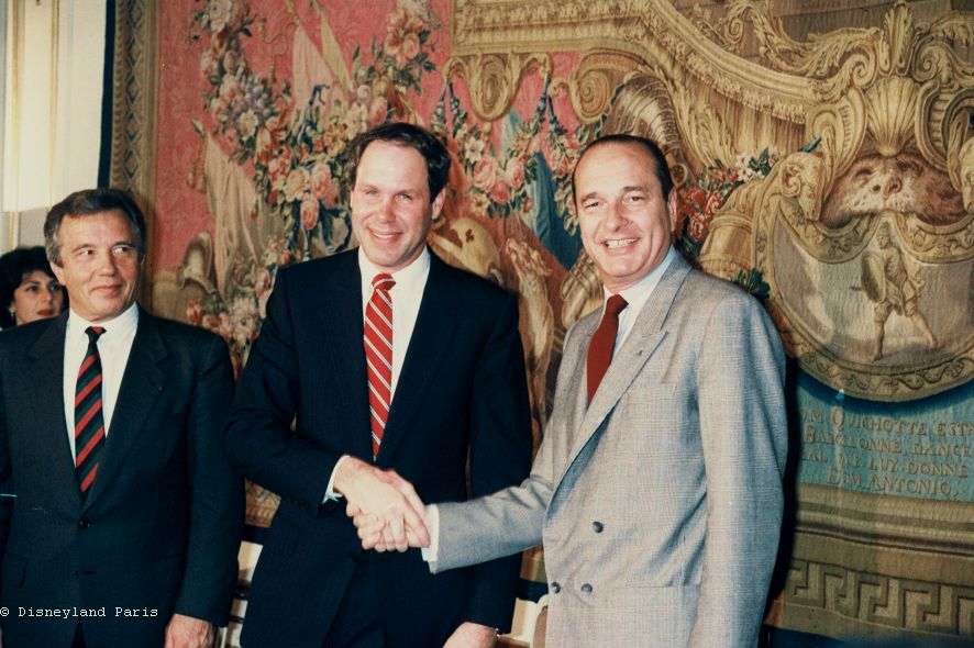 1987-HD08458-MAIN-AGREEMENT-SIGNATURE
