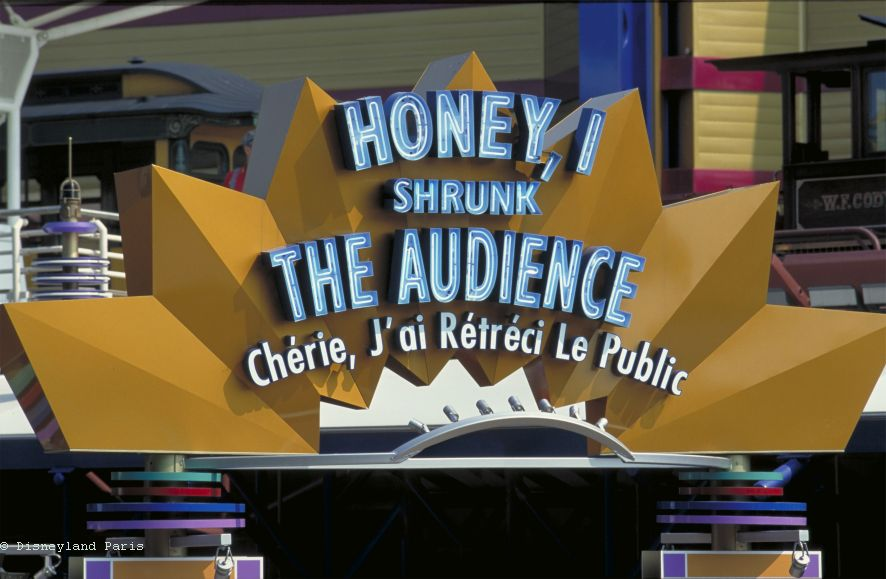 1999-3292056-Honey-I-Shrunk-the-Audience