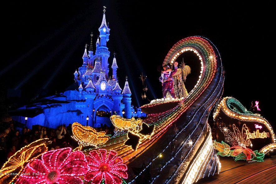 2003-N012028-Disney-Fantillusion