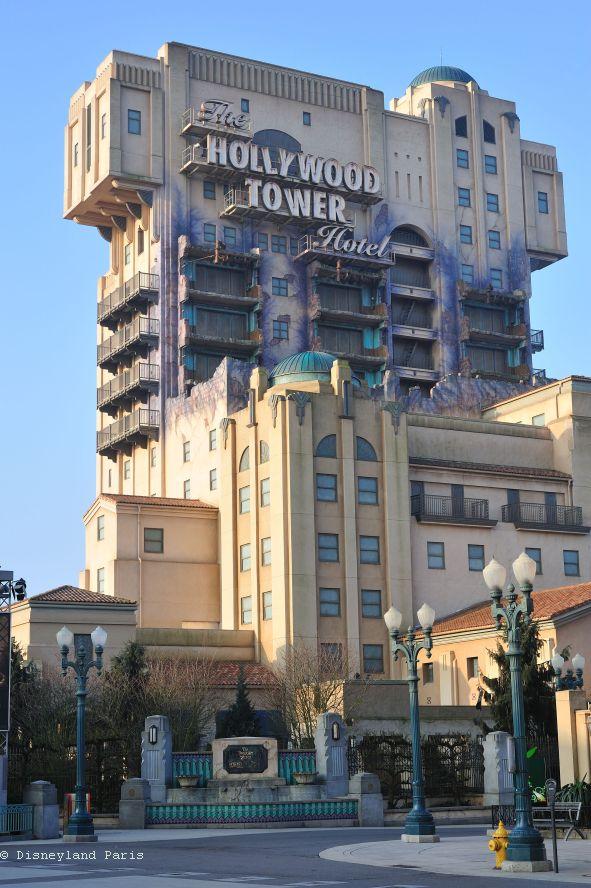 2008-N014482-Tower-of-Terror