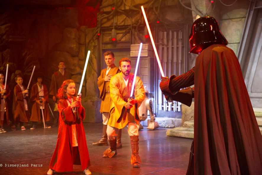 2015-N021148-Jedi-Training-Academy