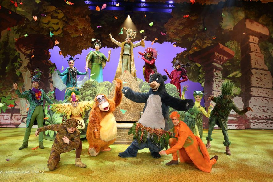 2016-N023011-The-Forest-of-Enchantment-a-Disney-musical-adventure