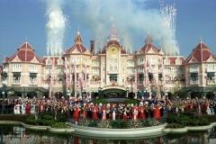 1992-HD01948-April-12-1992-Disneyland-Paris-Grand-Opening