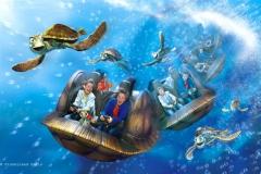 2007-hd10112-CrushÔÇÖs-Coaster