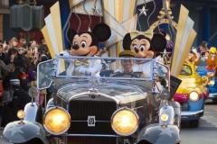 2009-N007891-DisneyÔÇÖs-Stars-ÔÇÿnÔÇÖ-Cars