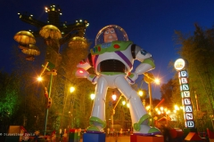 2010-N009618-Toy-Story-Playland