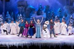 2015-N020624-Frozen-Sing-along