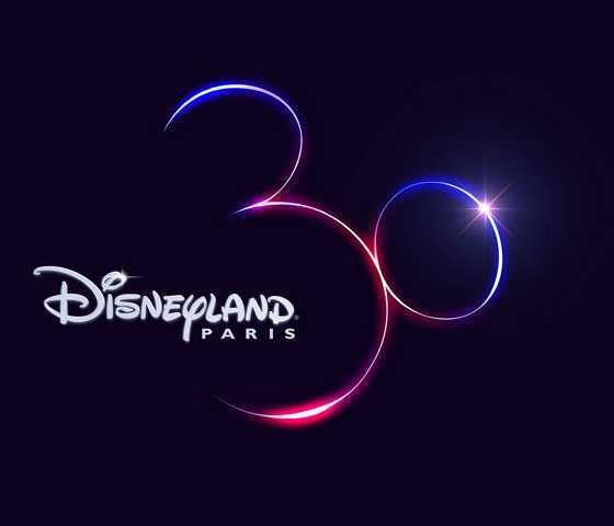Disneyland-Paris-30-Geburtstag-Logo-2