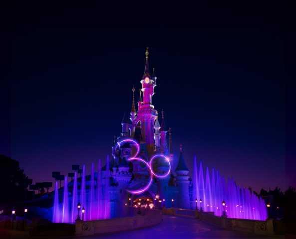 Disneyland-Paris-30-Geburtstag-Logo-3