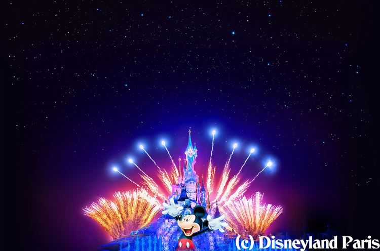 Disneyland-Paris_25.Geburtstag_Disney-Illuminations-2