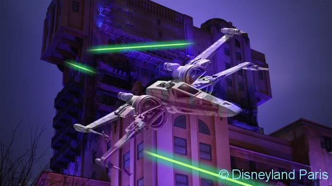 Star_wars_disneyland_paris