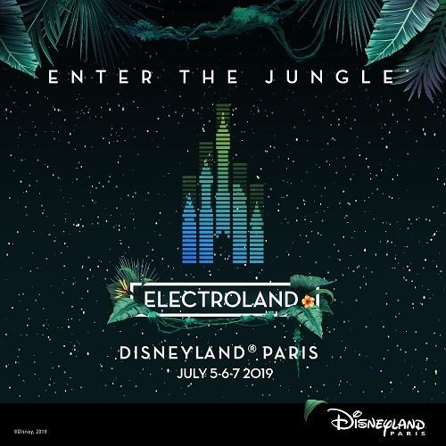 electroland_2019