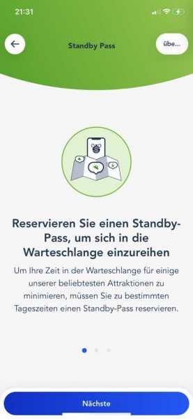 Standby-Pass-01_2021-2