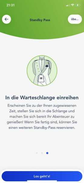 Standby-Pass-01_2021-4