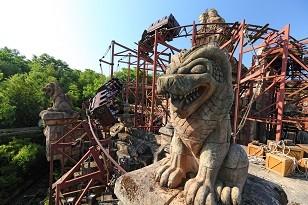 Geschichte_Adventureland_Disneyland-1