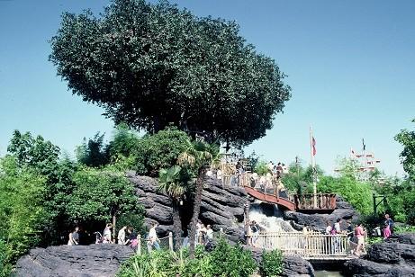 Geschichte_Adventureland_Disneyland-10