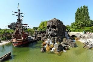 Geschichte_Adventureland_Disneyland-4