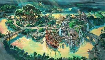 Geschichte_Adventureland_Disneyland-6