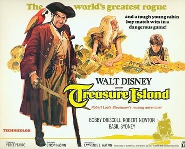 Geschichte_Adventureland_Disneyland-7