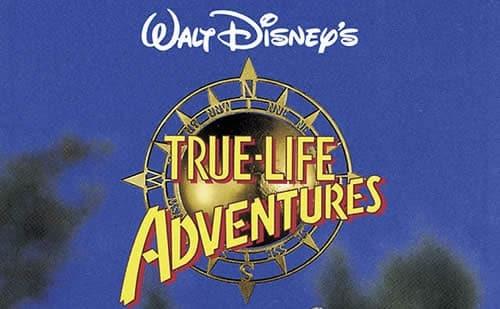 Geschichte_Adventureland_Disneyland-8