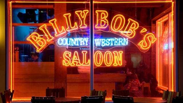 billy-bobs-2