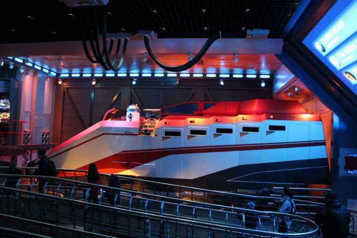 Discoverland-Disneyland-Paris-09_05_2021-5