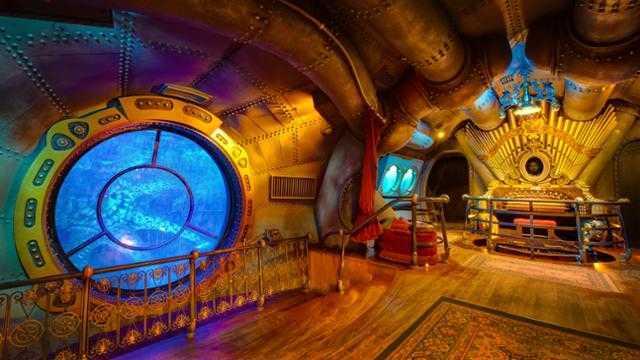 Discoverland-Disneyland-Paris-09_05_2021-6