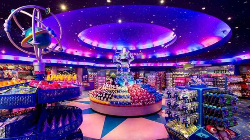 Discoverland-Disneyland-Paris-09_05_2021-9