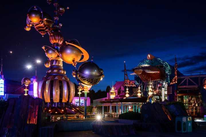Discoveryaland-Disneyland-Paris-04_2021-4