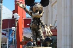 Disney_Village_001