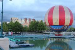 Disney_Village_008