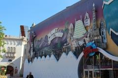 Disney_Village_010