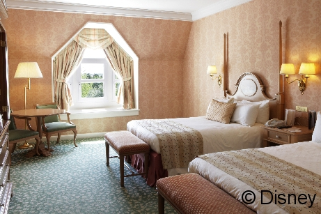 Disneyland_Hotel_003