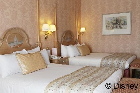 Disneyland_Hotel_004