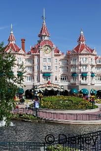 Disneyland_Hotel_007