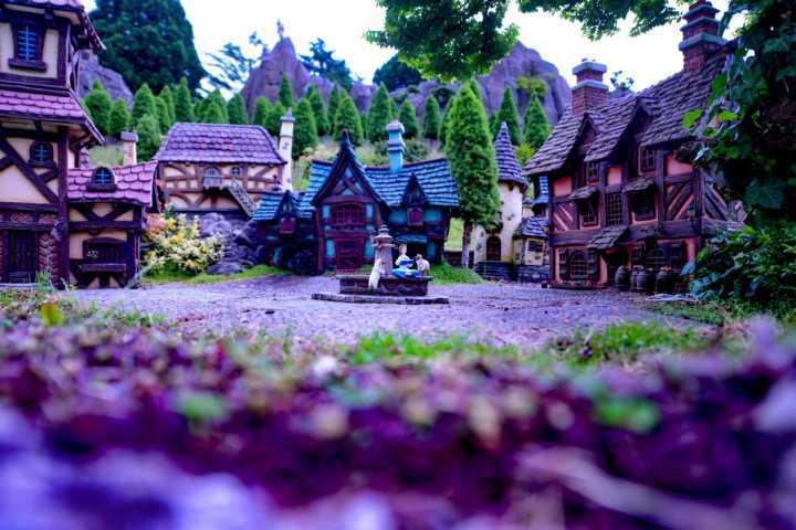 Disneyland-Paris-Hotel-04_2021