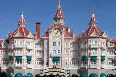 Disneyland_Hotel_008