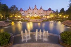 Disneyland_Hotel_009
