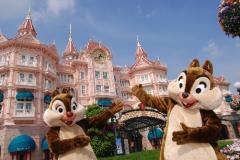 Disneyland_Hotel_010