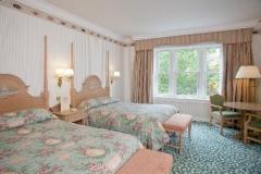 Disneyland_Hotel_014