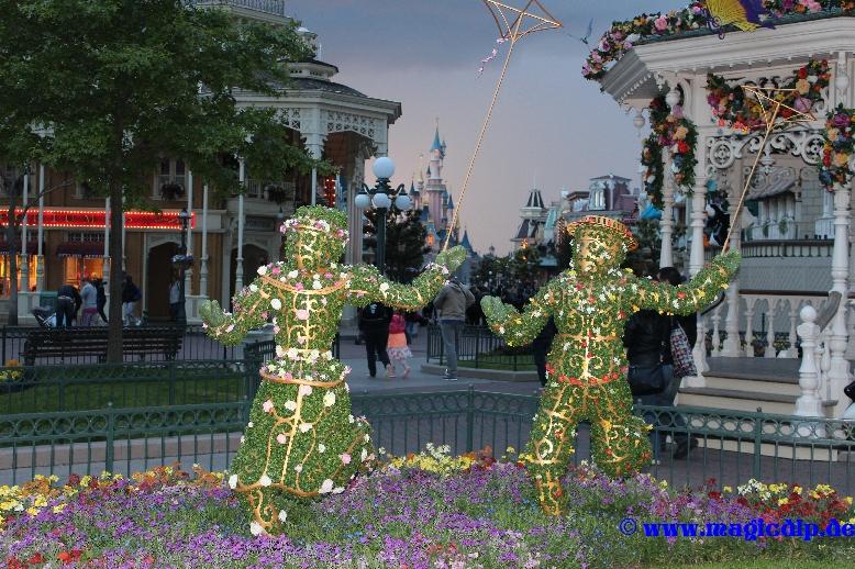 Disneyland_Park_001