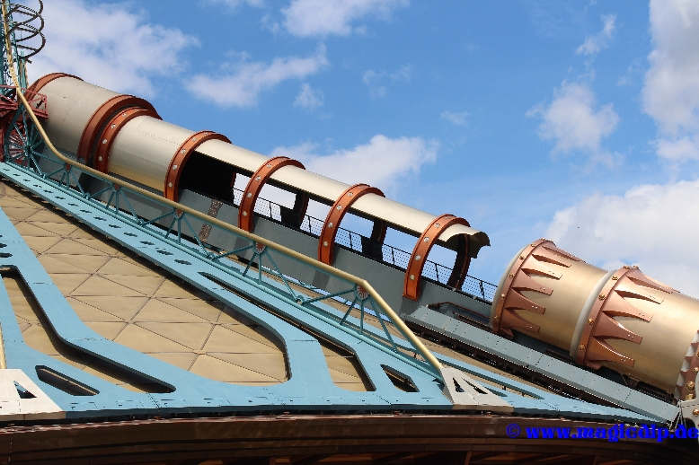 Disneyland_Park_006