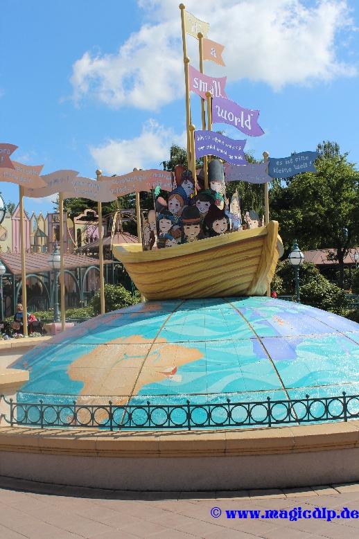 Disneyland_Park_008