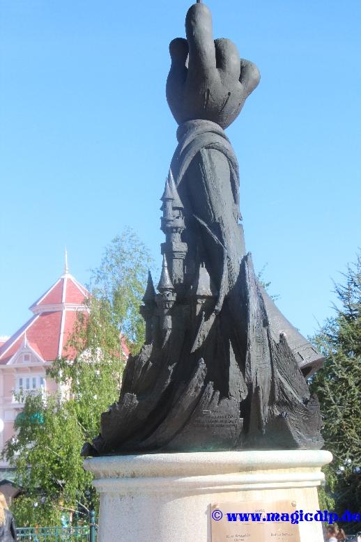 Disneyland_Park_013
