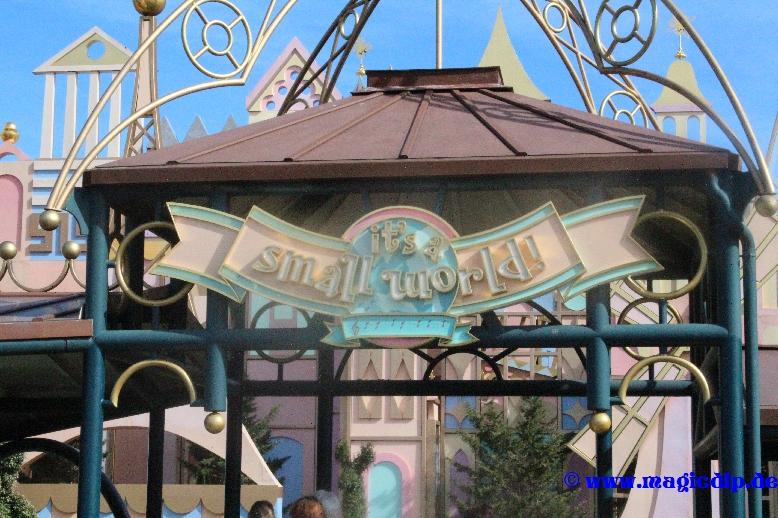 Disneyland_Park_015