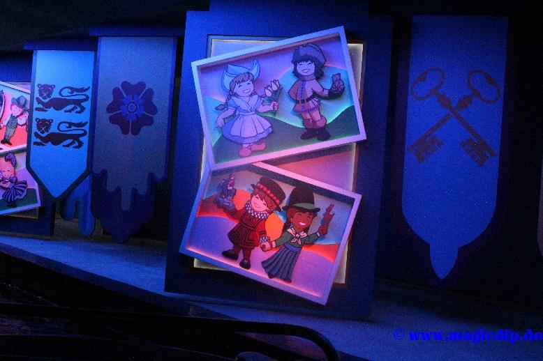 Disneyland_Park_016