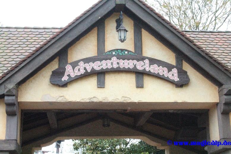 Disneyland_Park_017