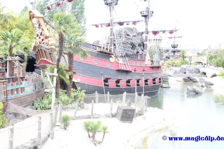Disneyland_Park_020