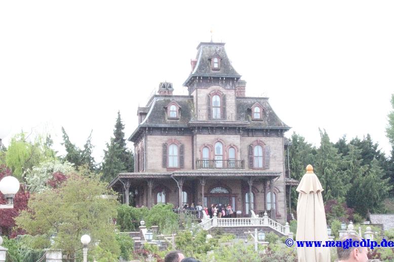 Disneyland_Park_021