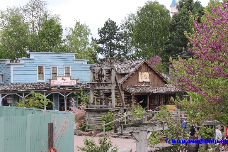Disneyland_Park_022